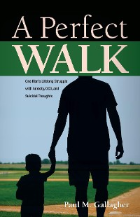 Cover A Perfect Walk