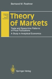 Cover Theory of Markets