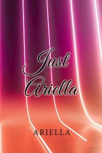 Cover Just Ariella