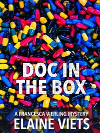 Cover Doc in the Box