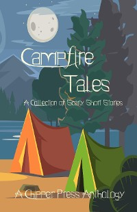 Cover Campfire Tales