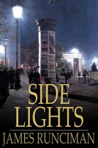 Cover Side Lights