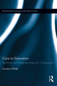 Cover Care in Education