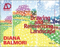 Cover Drawing and Reinventing Landscape
