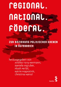 Cover regional.national.föderal