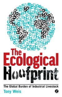 Cover The Ecological Hoofprint