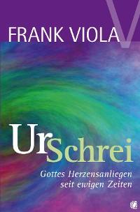 Cover Ur-Schrei