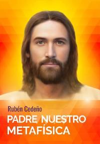 Cover Padre Nuestro Metafísica