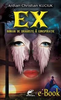 Cover Ex