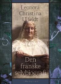 Cover Den franske selvbiografi