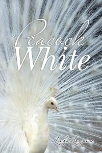 Cover Peacock White