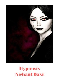 Cover Hypnosis