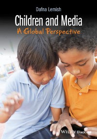 Cover Children and Media