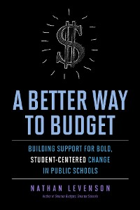 Cover A Better Way to Budget