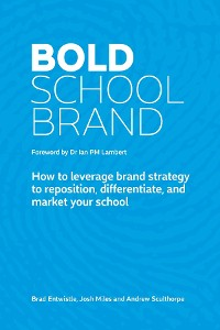 Cover Bold School Brand