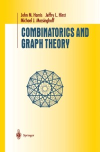 Cover Combinatorics and Graph Theory