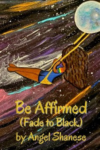Cover Be Affirmed