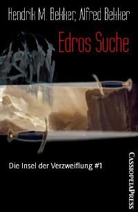 Cover Edros Suche