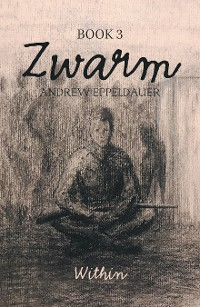 Cover Zwarm Book 3: Within