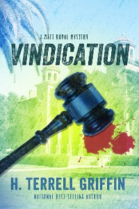 Cover Vindication