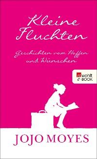 Cover Kleine Fluchten