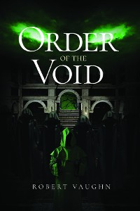 Cover Order Of The Void