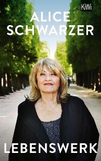 Cover Lebenswerk