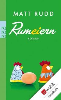 Cover Rumeiern