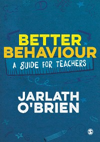 Cover Better Behaviour