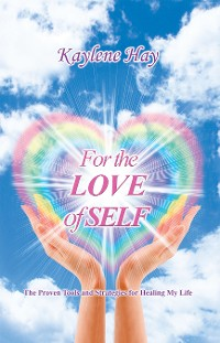 Cover For the Love of Self