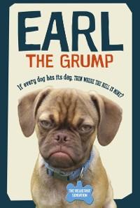 Cover Earl the Grump