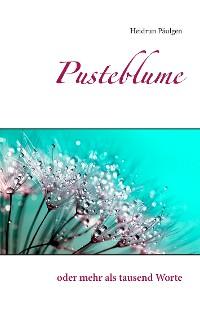 Cover Pusteblume