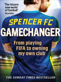 Cover Gamechanger