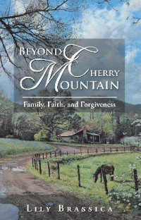 Cover Beyond Cherry Mountain
