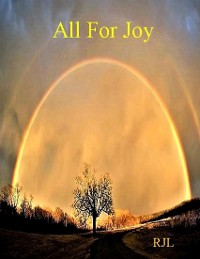 Cover All for Joy
