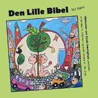 Cover Den Lille Bibel