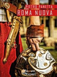 Cover Roma Nuova
