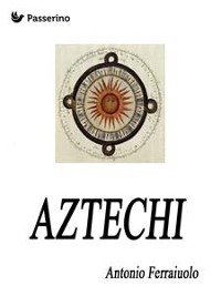 Cover Aztechi