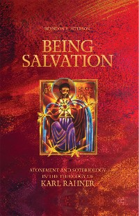 Cover Being Salvation
