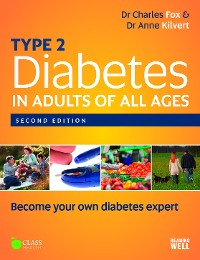 Cover Type 2 Diabetes in Adults of All Ages 2e