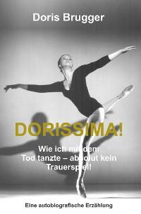 Cover Dorissima!