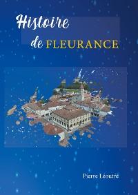 Cover Histoire de Fleurance