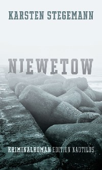 Cover Niewetow