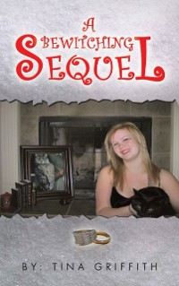 Cover 'A Bewitching Sequel'