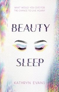 Cover Beauty Sleep