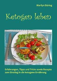 Cover Ketogen Leben