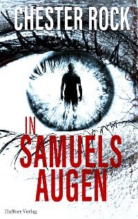 Cover In Samuels Augen