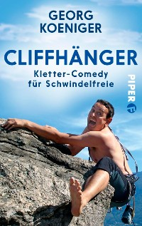Cover Cliffhänger