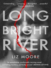 Cover Long Bright River