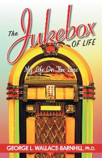 Cover The Jukebox of Life